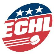 www.echl.com